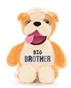 Picture of BI - Bulldog Cubbie