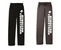 Picture of AEC - Polyester Sweatpants