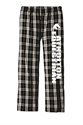 Picture of AEC - Flannel Pants