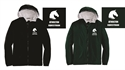Picture of AEC - Hooded Jacket