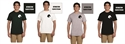 Picture of AEC - Cotton Short Sleeve