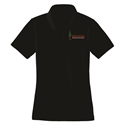 Picture of SEQ - Ladies' Snag-Proof Tactical Polo