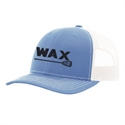 Picture of WAX - Mesh Back Hats