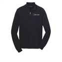 Picture of TW - 1/2 Zip Sweater
