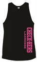 Picture of Check-Hers - Triblend Wicking Tank