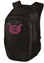 Picture of Check-Hers - Form Backpack