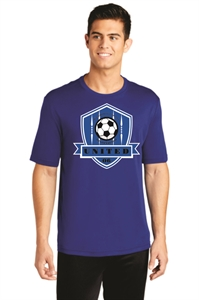Picture of WSAU - Cotton Shirt