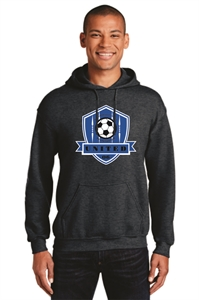 Picture of WSAU - Cotton Hoodie