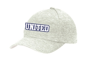 Picture of WSAU - Electric Heather Hat