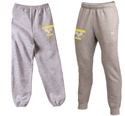 Picture of GT - Sweatpants
