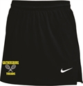 Picture of GT - Uniform Bottom