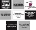 Picture of BI - Quarantine Shirts