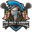 Picture for category Stir Crazy Lacrosse