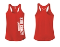 Picture of SCL - Ladies' Racerback Tank