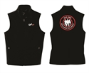 Picture of MOB - Softshell Vest