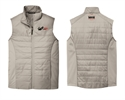 Picture of MOB - Puffy Vest