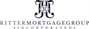 Picture for category Ritter Mortgage
