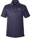 Picture of Ritter Mortgage - Under Armour Tech Polo