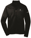 Picture of Ritter Mortgage - Eddie Bauer® Weather-Resist Soft Shell Jacket